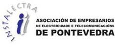 Asociación de Empresarios de Electricidad y Telecomunicaciones de Pontevedra