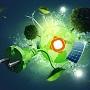Eficiencia Energética en Instalaciones