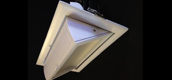 Proyector de Carril, halógeno, halogenuros, LED